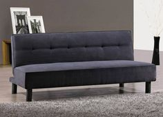 Did you ever hear what Futon loveseat is? Yes, Loveseats of Futon is very great to provide any maximum sleeping and sitting activities in the minimum area or space of floor in any room.
