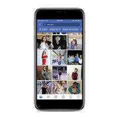 Ios Iphone, Facebook Messenger, Ipad 4, Android, Samsung, Free