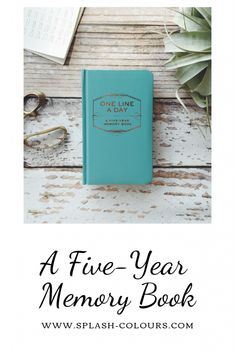 One Line A Day: A Five-Year Memory Book Year Journal, Daily Journal, Yearly Journal, Memory Journal) Questions For Girls, Flirty Questions, Fun Questions To Ask, Love Texts For Her, Text For Her, 5 Year Journal, Daily Journal, Sex Quotes, Wisdom Quotes