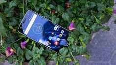 Best phone 2017: the 10 top smartphones we've tested Read more Technology News Here --> http://digitaltechnologynews.com Update: If you're struggling to work out which phone to buy and don't want to head through our full list of phones then we've brought