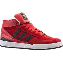 Sport chek mens sneakers