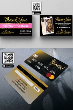 Do you want grow your business and lifestyle ? We are here! We provide high quality business card, Credit card, Thank you card, visiting card, Gift card, and any more design. Read more....... , , #businesscard #fashion #fashionstyle #fashionblogger #glitter #glittermakeup #nailart #love #logo #design #cosmetics #maccosmetics #lashextensions #lash #makeup #makeupartist #makeupforever #salon #beauty #beautytips #businessowner #photoshop #illustrator Credit Card Design, Thank You Card Design, Thank You Cards, Branding Design, Logo Design, Graphic Design, High Quality Business Cards, Some Cards, Photoshop Illustrator