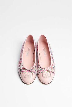 Pinkblushcakes | A Vintage, Girly & Rosy Blog