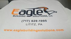 Eagle Building Solutions