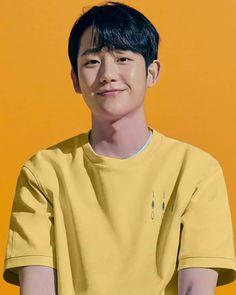 Handsome Asian Men, Handsome Korean Actors, Jung In, Korean Drama Movies, Im Single, Boys Over Flowers, Kdrama Actors, Royal Weddings, Princess Kate