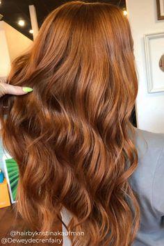 Pumpkin Spice Ultra Seamless Tape-Ins Hair Color Auburn, Auburn Hair, Red Hair Color, Brown Hair Colors, Carmel Hair Color, Orange Brown Hair, Ginger Brown Hair, Carmel Brown Hair, Reddish Brown Hair