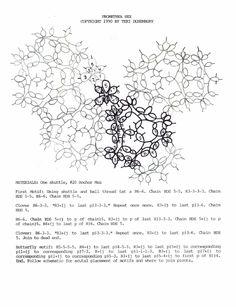 tatting-tatbit-tattletales-prometheahex-pg2.gif (680×885)