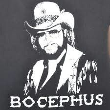 Vintage Bocephus Hank Williams Jr screen stars country music small t shirt Old Country Music, Outlaw Country, Country Girls, Country Musicians, Country Music Singers, Country Artists, Kinds Of Music, Music Love, Good Music