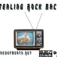 Stealing Rock Back by ToneDefBeats.NET on SoundCloud