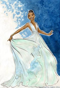"<b>Lupita Nyong'o is so stylish, there's already a <a href=""http://go.redirectingat.com?id=74679X1524629&sref=https%3A%2F%2Fwww.buzzfeed.com%2Fhnigatu%2Ffan-art-inspired-by-lupita-nyongo-tumblr&url=http%3A%2F%2Flupitanyongoart.tumblr.com%2F&xcust=https%3A%2F%2Fwww.buzzfeed.com%2Fhnigatu%2Ffan-art-inspired-by-lupita-nyongo-tumblr%7CBFLITE&xs=1"" target=""_blank"">Tumblr</a> dedicated to fan art of her.</b>"