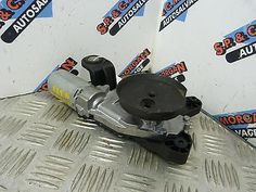 2011 bmw 5 #series touring f11 rear #wiper motor #0390201231 2009 - 2015,  View more on the LINK: http://www.zeppy.io/product/gb/2/381282319815/