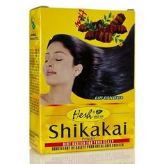 Buy Shikakai Powder online from Spices of India - The UK's leading Indian Grocer. Free delivery on Shikakai Powder - Hesh (conditions apply). Shampoo Natural, Natural Hair, Natural Beauty, Shikakai Powder, Hair Powder, Long Hair Tips, Hair Scalp, Natural Herbs, Hair Oil