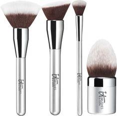 It Cosmetics Brushes for Ulta