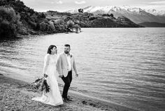 Beautiful Black and White Wanaka Wedding Photography Luxe Wedding, Wedding Hire, Post Wedding, Hotel Wedding, Wedding Venues, Hotel Flowers, Creative Wedding Ideas, Grace Loves Lace, Elopements