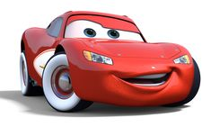 Disney/Pixar Confirm 'Cars 3' Movie Is Happening