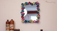 5-manualidades-para-decorar-2.jpg