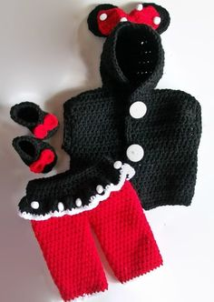 Hey, I found this really awesome Etsy listing at https://www.etsy.com/listing/291421691/crochet-baby-pattern-crochet-baby-disney