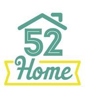 52 Home