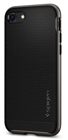 71 Best iPhone 8 Cases ideas | iphone 8 cases, iphone, iphone 8