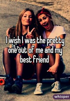 my best friend is the pretty one - Cerca con Google