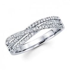 """Though one may be overpowered,      two can defend themselves.  A cord of three strands is not quickly broken.""    Wedding Band"