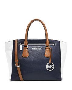 136 Best You say handbag, I say purse images | Purses