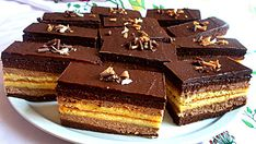 Tiramisu, Cheesecake, Candy, Ethnic Recipes, Food, Small Gardens, Cheesecakes, Essen, Meals