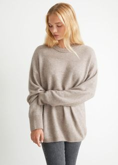 #andotherstories #knitwear #knits #sweaters #inspiration #fall #outfit #fashion