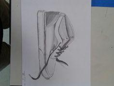Final exam shoe 1/28