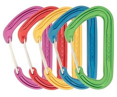 This of DMM Chimera karabiners will colour-match perfectly with your new Dragon Cams, or are just great for brightening up your rack. New Dragon, Chimera, Unisex, Garden Hose, All In One, Shops, Packing, Personalized Items, Phantom