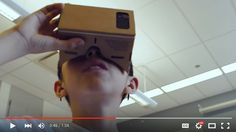 Google Expeditions is A Wonderful New Tool for Taking Students on Virtual Field Trips ~ Educational Technology and Mobile Learning