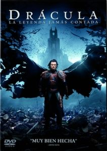 Dracula La Leyenda Jamas Contada Dracula Untold Free Movies Online Dracula