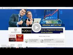 #onlinemarketing plus:  My Paying Ads-The Best Rev Share for 2015