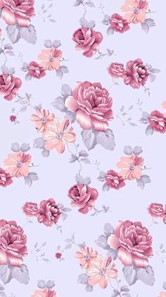 4000+ Wallpaper Hp Flower HD Terbaik