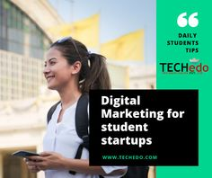What is Digital Marketing? We are the Best Institute in Chandigarh for Digital Marketing Training Social Media Marketing Courses, Content Marketing, Affiliate Marketing, Online Marketing, Digital Marketing, What Is Digital, Website Optimization, Advertising Services, Marketing Training