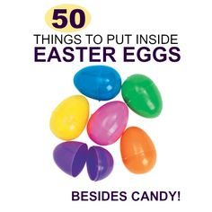 25 non candy easter basket ideas basket ideas easter baskets and no candy easter basket ideas negle Gallery