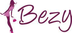 Logo bezy.ro