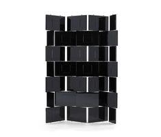 Brick Screen-ClassiCon-Eileen Gray