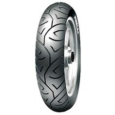 Bridgestone motorcycle tyres have had their flagship brand of BATTLAX reborn to race. The Bridgestone Battlax R10 was created for only winning in a race, and it was trained well. This is a tyre for track day only, available in various compounds to suit any condition and any rider.
