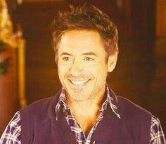 L♡ve his smile
