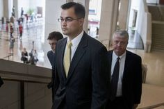 Former Clinton Staffer Granted Immunity In Email Probe #Politics #iNewsPhoto