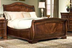 Lowest prices on Discount Heritage Court Bedroom Set Legacy Classic Furniture. Buy Heritage Court Bedroom Set Legacy Classic Furniture in a group and save more. Brown Furniture, Classic Furniture, Furniture Styles, Furniture Design, Wolf Furniture, Hickory Furniture, Luxury Furniture, Furniture Ideas, Belfort Furniture