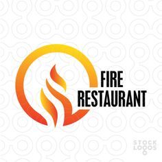 Image result for flame logos Flame Design, Life Coaching, Fire, Logos, Poster, Image, Coaching, Posters, Logo