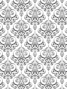 Google Image Result for http://i.istockimg.com/file_thumbview_approve/3554354/2/stock-illustration-3554354-damask-pattern.jpg