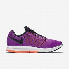 huge selection of 45d5e 2ea53  87.54 nike air zoom fencing shoes,Nike Womens Vivid Purple Fuchsia Glow  Hyper