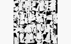 Judith Foosaner - BENTLEY GALLERY | BENTLEY PROJECTS