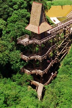 Bosque do Alemão, Curitiba, PR, Brasil.