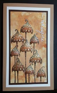 """Hello all you lovely Crafters Lavinia Stamps are starting a New Lavinia Challenge this month and the theme this Month is . """"ANY COLOUR. Lavinia Stamps Cards, Atc Cards, Scrapbook Cards, Scrapbooking, Artist Trading Cards, Hobbies And Crafts, I Card, Making Ideas, Art Journals"""