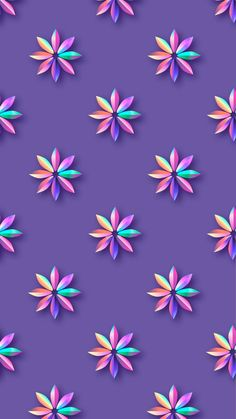 Super ideas for lock screen aesthetic purple Flower Phone Wallpaper, Phone Screen Wallpaper, Iphone Background Wallpaper, Purple Wallpaper, More Wallpaper, Cellphone Wallpaper, Colorful Wallpaper, Lock Screen Backgrounds, Cute Backgrounds