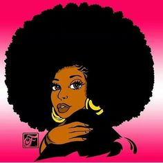 [www.TryHTGE com] Try Hair Trigger Growth Elixir ============================================== {Grow Lust Worthy Hair FASTER Naturally with Hair Trigger} ============================================== Click Here to Go To:▶️▶️▶️ www.HairTriggerr.com ✨ ==============================================      PHAT FRO  Natural Hair Art